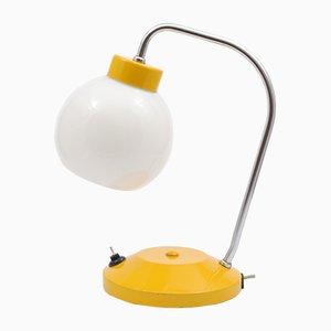 Modell L204 Lampe von Josef Hurka für Lidokov, 1960er