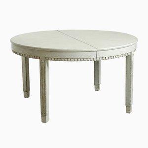 Tavoli Da Pranzo Antichi.Tavoli Da Pranzo Antichi Stunning Lampadario Antichi Sopra Un