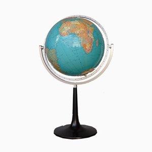 Globe Vintage en Acrylique de JRO, 1976