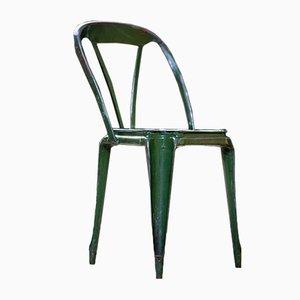 Stuhl von Joseph Mathieu für Multipl's, 1930er