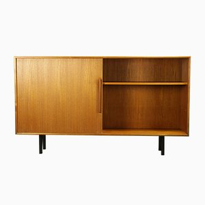 Teak Sideboard von WK-Möbel, 1960er
