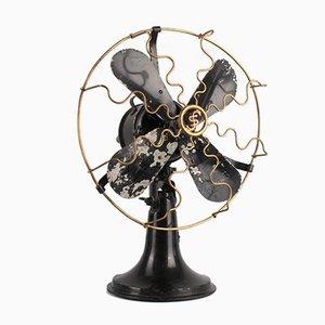 Modell MT 28N Ventilator von Siemens & Schuckert