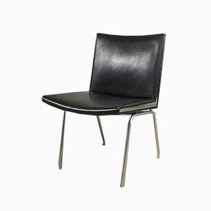 Dänischer AP-40 Stuhl von Hans J. Wegner für A.P. Stolen, 1950er