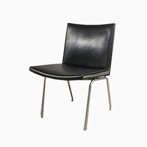 Danish AP-40 Chair by Hans J. Wegner for A.P. Stolen, 1950s