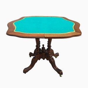 Antiker Liberty Spieltisch