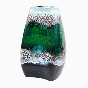 Grand Vase Polar par Dümler & Breiden, 1970s
