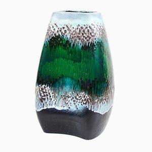 Polar Floor Vase by Dümler & Breiden, 1970s
