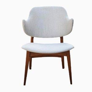 Esszimmerstühle ikea  Sitzmöbel für Ikea kaufen bei Pamono