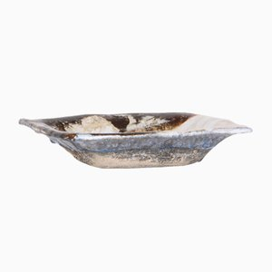 Vintage Ceramic Dish by Jeppe Hagedorn Olsen