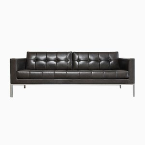 DS 159 Sofa from de Sede, 2007