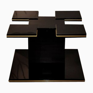 Table Basse Art Deco, 1930s