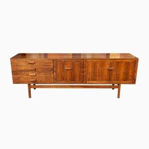 Enfilade en Palissandre de Bath Cabinet Makers, 1960s