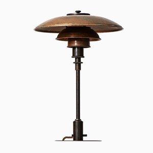 Lampe de Bureau PH-3/2 par Poul Henningsen pour Louis Poulsen, 1920s
