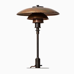 PH-3/2 Table Lamp by Poul Henningsen for Louis Poulsen, 1920s