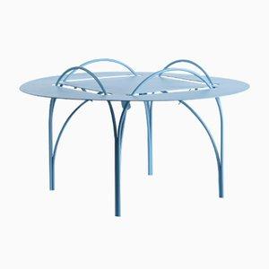 Mesa Hawa Beirut Table de Richard Yasmine
