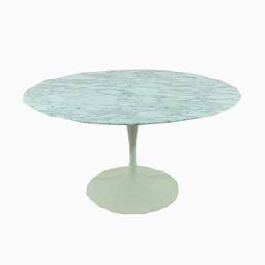 Table de Salle à Manger Tulip par Eero Saarinen pour Knoll International, 1960s