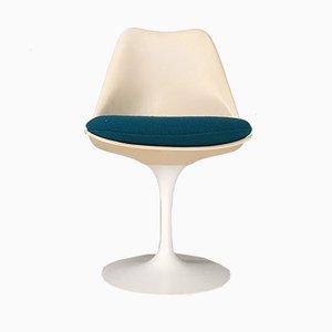 Tulip Chair von Eero Saarinen für Knoll International, 1955