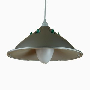 Lámpara colgante Lite Light de Philippe Starck para Flos, años 90