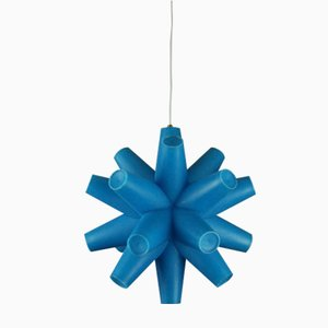 Starlight Pendant by Tom Dixon for Eurolounge, 1997