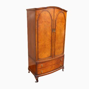 buy vintage design furniture pamono online shop
