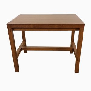 Mid-Century Table by Alfred Cox, 1970s