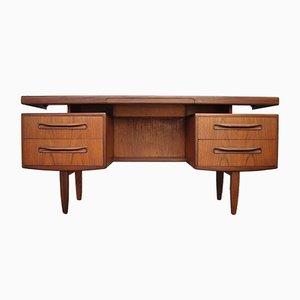 Mid-Century Schreibtisch von G-Plan, 1960er
