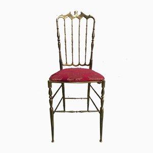 Chiavari Chair, 1960s
