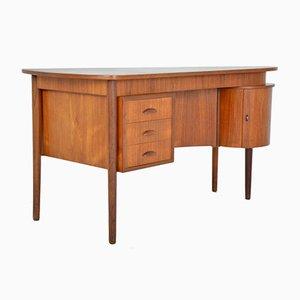 Schreibtisch von Kai Kristiansen, 1950er