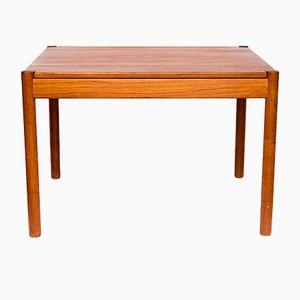 Tavolino da caffè di Magnus Olesen, anni '60