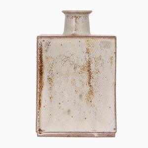 Vaso vintage in ceramica di Dyrehave Stentoj