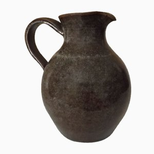 Ceramic Pitcher from MPH