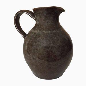 Keramikkrug von MPH