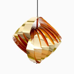 shop unique lighting online at pamono