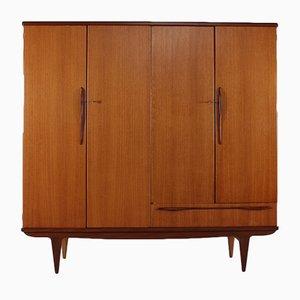 Teak Wardrobe from SRM, 1966