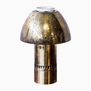 Lámpara de mesa Flora vintage de Hans Agne Jakobsson