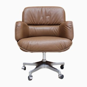 Desk Chair from Kill International, 1970s