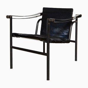 Prodotti di Le Corbusier online | Acquista arredamento vintage su PAMONO