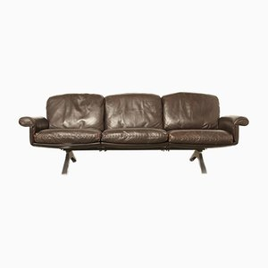 DS31 Couch from de Sede, 1970s