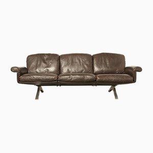 DS31 Sofa von de Sede, 1970er