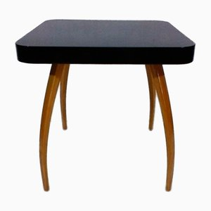 Mid-Century Spider Coffee Table by Jindřich Halabala, 1960s
