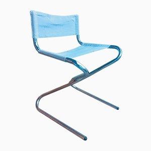 Z-Chair by Erik Magnussen for Torben Orskov, 1960s