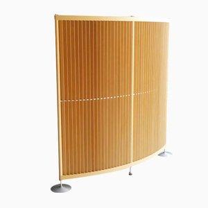 Labyrint Raumteiler von Pelikan Design für Fritz Hansen, 2004