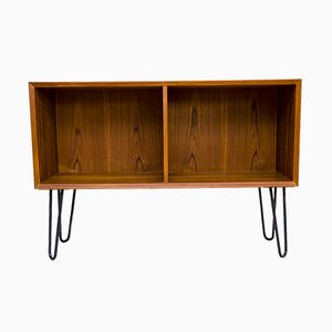 Danish Teak Sideboard from Brouer, 1960s