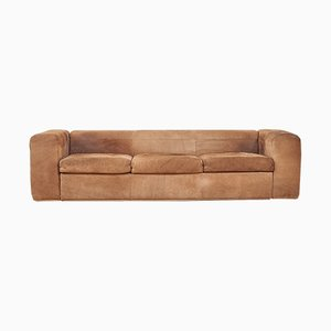 Model AL Sofa from Zanotta, 1974