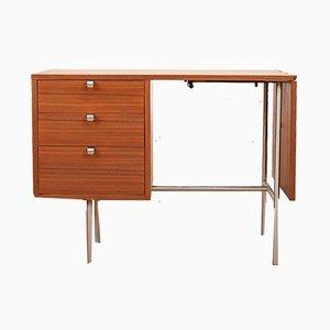 Modell 4754 Schreibtisch von George Nelson für Herman Miller, 1947