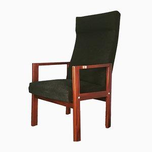 Vintage Armchair, 1970s