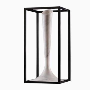 Vase Laplace par Dario Martinelli pour StoneLab Design