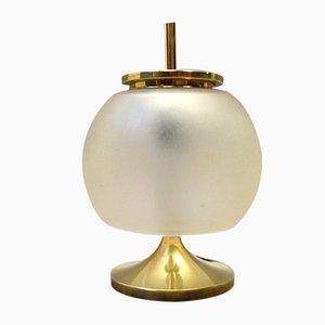 Lámpara de mesa vintage de Ernesto Gismondi para Artemide