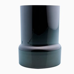 Vase Rock Mirror par Artis Nimanis pour an&angel