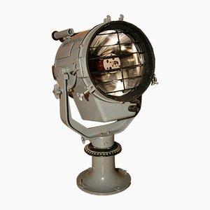 Marine Signal Radar Reflector from AEG, 1970s